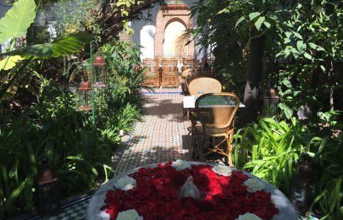 restaurant_la_table_du_palais_marrakech3