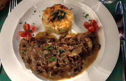 restaurant_la_table_du_palais_marrakech34