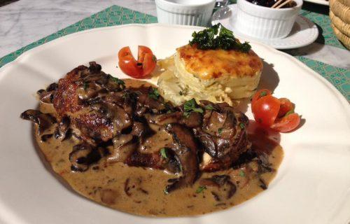 restaurant_la_table_du_palais_marrakech35