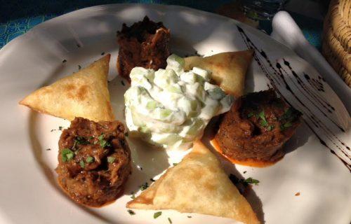 restaurant_la_table_du_palais_marrakech39