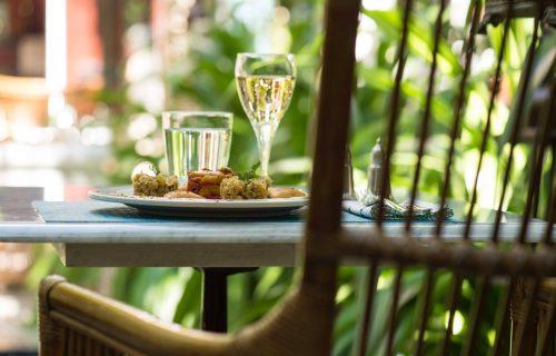 restaurant_la_table_du_palais_marrakech4