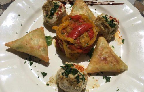 restaurant_la_table_du_palais_marrakech43