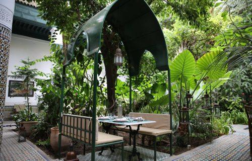 restaurant_la_table_du_palais_marrakech5
