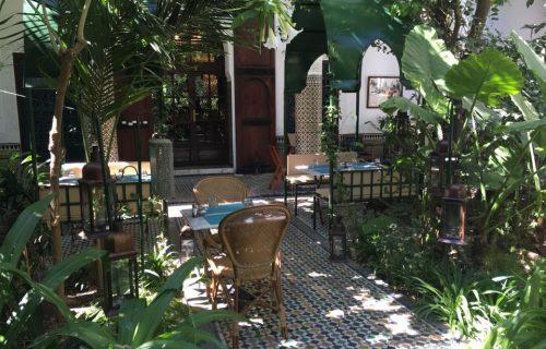 restaurant_la_table_du_palais_marrakech7