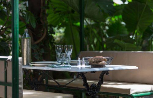 restaurant_la_table_du_palais_marrakech8