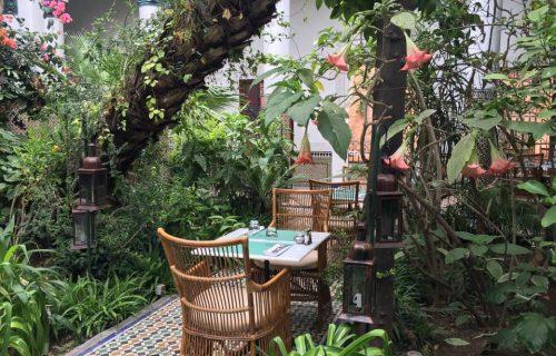 restaurant_la_table_du_palais_marrakech9