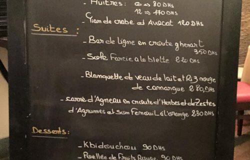 restaurant_le_rouget_de_l'isle_casablanca15