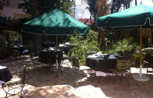 restaurant_le_rouget_de_l'isle_casablanca16
