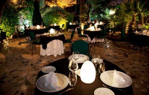 restaurant_le_rouget_de_l'isle_casablanca17