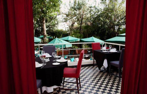 restaurant_le_rouget_de_l'isle_casablanca18