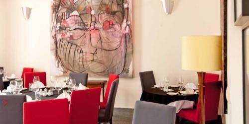 restaurant_le_rouget_de_l'isle_casablanca22