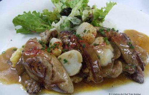 restaurant_le_rouget_de_l'isle_casablanca5