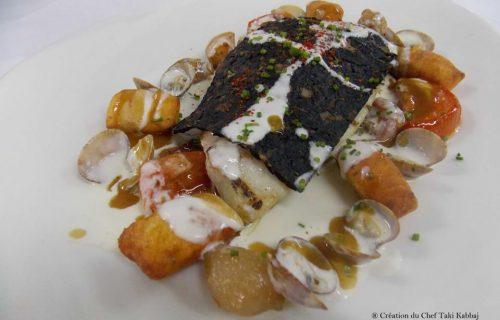 restaurant_le_rouget_de_l'isle_casablanca7