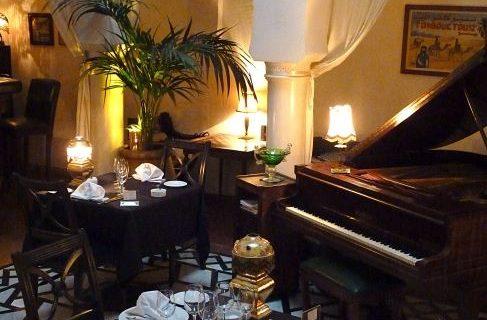 restaurant_rick's_café_casablanca4