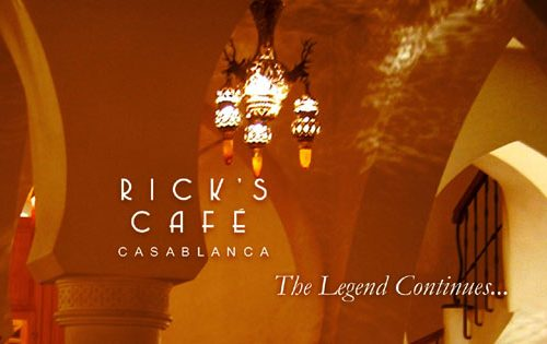 restaurant_rick's_café_casablanca9