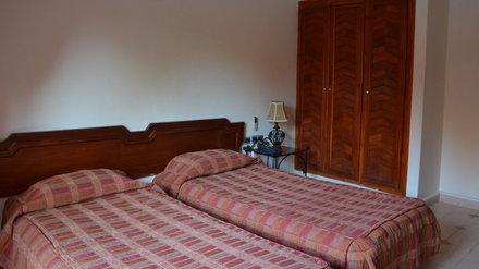 chambres_le_fint_ouarzazate2