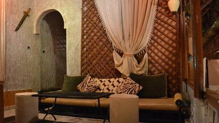 hôtel_le_fint_ouarzazate10