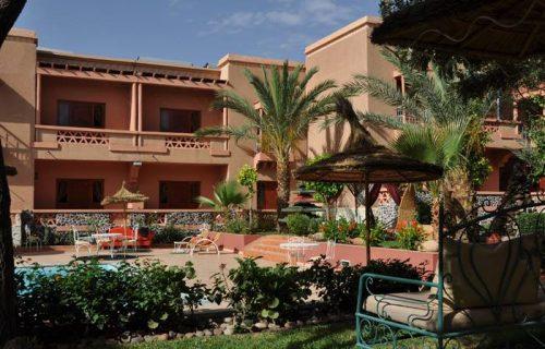 hôtel_le_fint_ouarzazate14