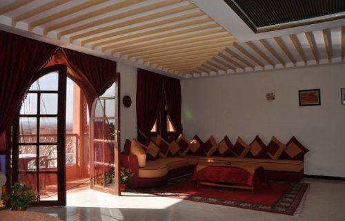 hôtel_le_fint_ouarzazate3