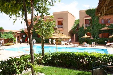 hôtel_le_fint_ouarzazate5