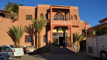 hôtel_le_fint_ouarzazate6