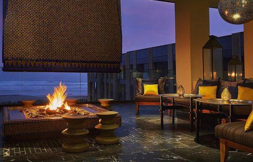 hotel_four_seasons_casablanca1