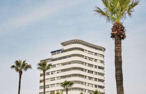 hotel_four_seasons_casablanca10