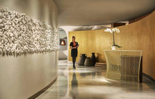 hotel_four_seasons_casablanca3
