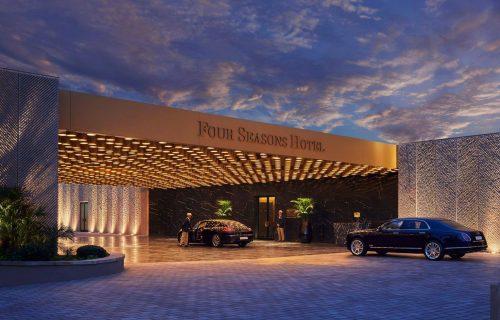 hotel_four_seasons_casablanca4