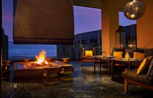 hotel_four_seasons_casablanca5