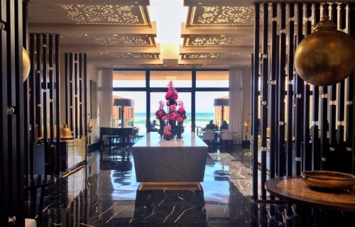 hotel_four_seasons_casablanca7