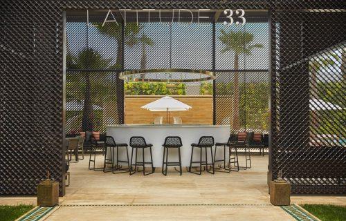 hotel_four_seasons_casablanca8