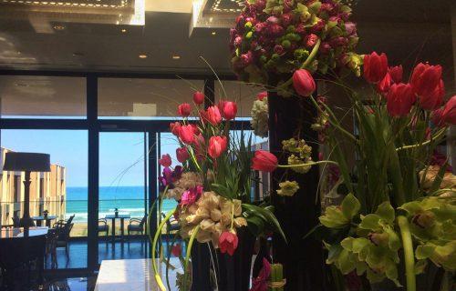 hotel_four_seasons_casablanca9