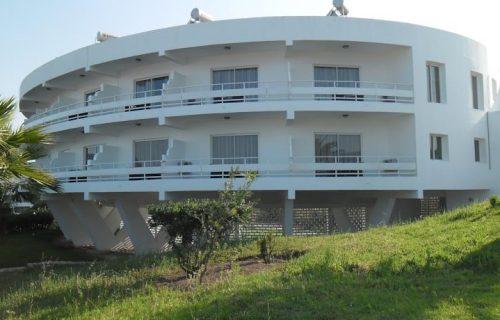 hotel_restinga_lyla_confort_tetouan2