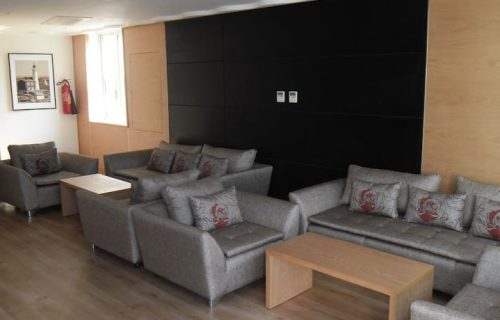 hotel_restinga_lyla_confort_tetouan3