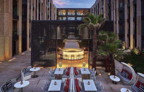 restaurant_four_seasons_casablanca1