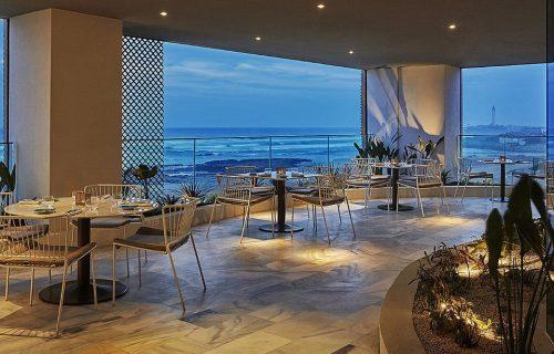 restaurant_four_seasons_casablanca2