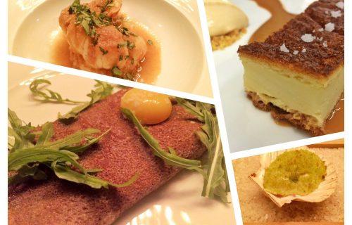 restaurant_four_seasons_casablanca3
