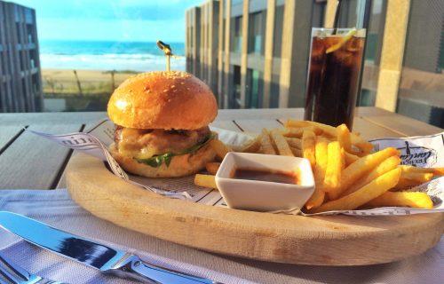 restaurant_four_seasons_casablanca4
