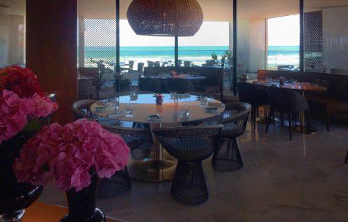 restaurant_four_seasons_casablanca7