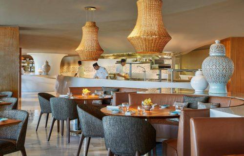 restaurant_four_seasons_casablanca8