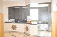 restaurant_la_paloma_tetouan4