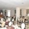 restaurant_la_paloma_tetouan8