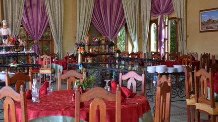restaurant_le_fint_ouarzazate10