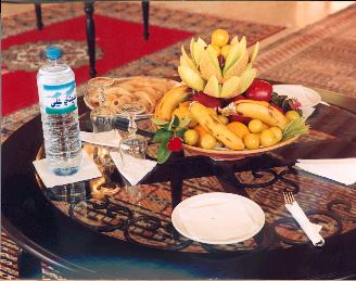 restaurant_le_fint_ouarzazate2