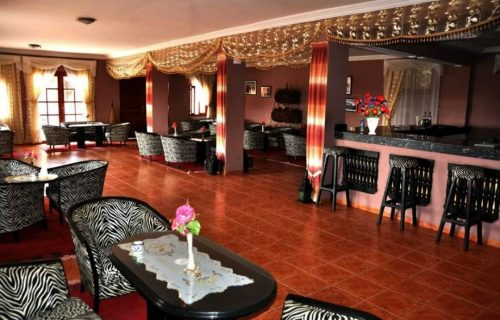 restaurant_le_fint_ouarzazate5