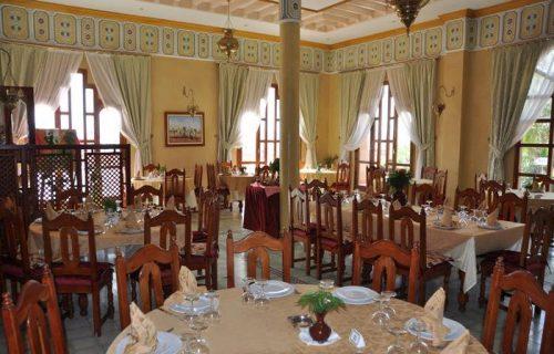 restaurant_le_fint_ouarzazate7