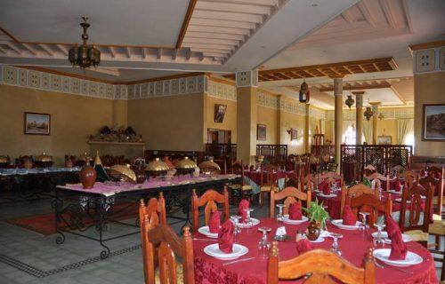restaurant_le_fint_ouarzazate8