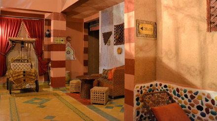 restaurant_le_fint_ouarzazate9