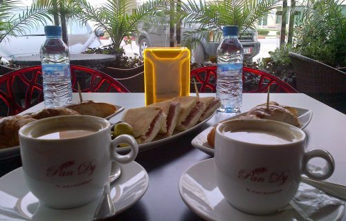 restaurant_pan_dy_tetouan13